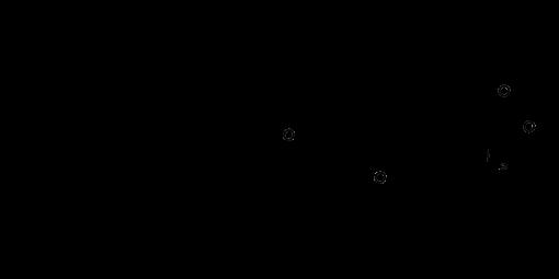 2,3,7,8-TCDD and Throxine