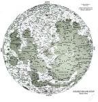 moon-map