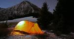 camping-night