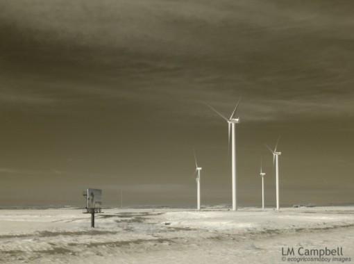 WindTurbines_Board