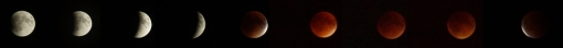 superbloodmoon_s